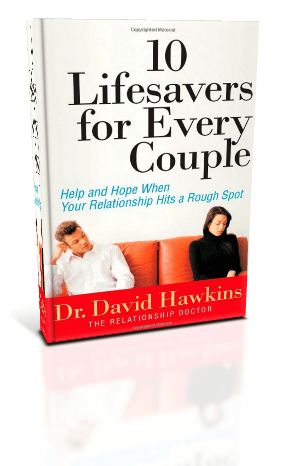10 Livesavers for Every Couple