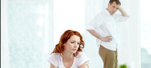 marriage counseling in seattle