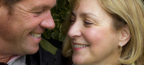 Marriage Therapy in Seattle – Men Can Change
