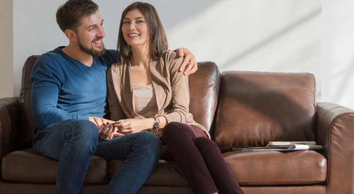 Marriage Counseling: How to Start and What To Expect