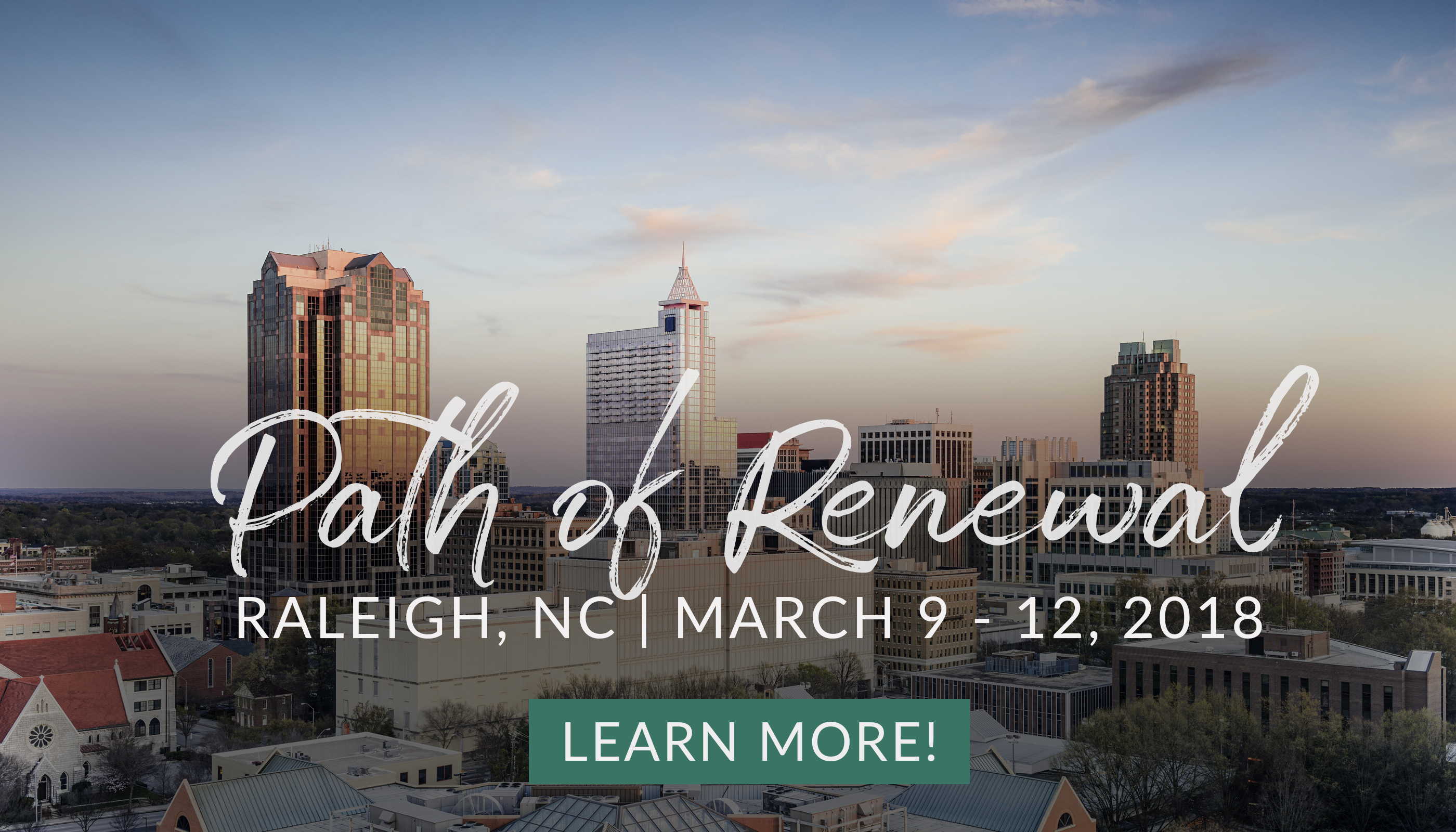 https://marriagerecoverycenter.com/wp-content/uploads/2018/01/website-side-bar-graphic-P-of-R-Raleigh-WITH-DATES.jpg