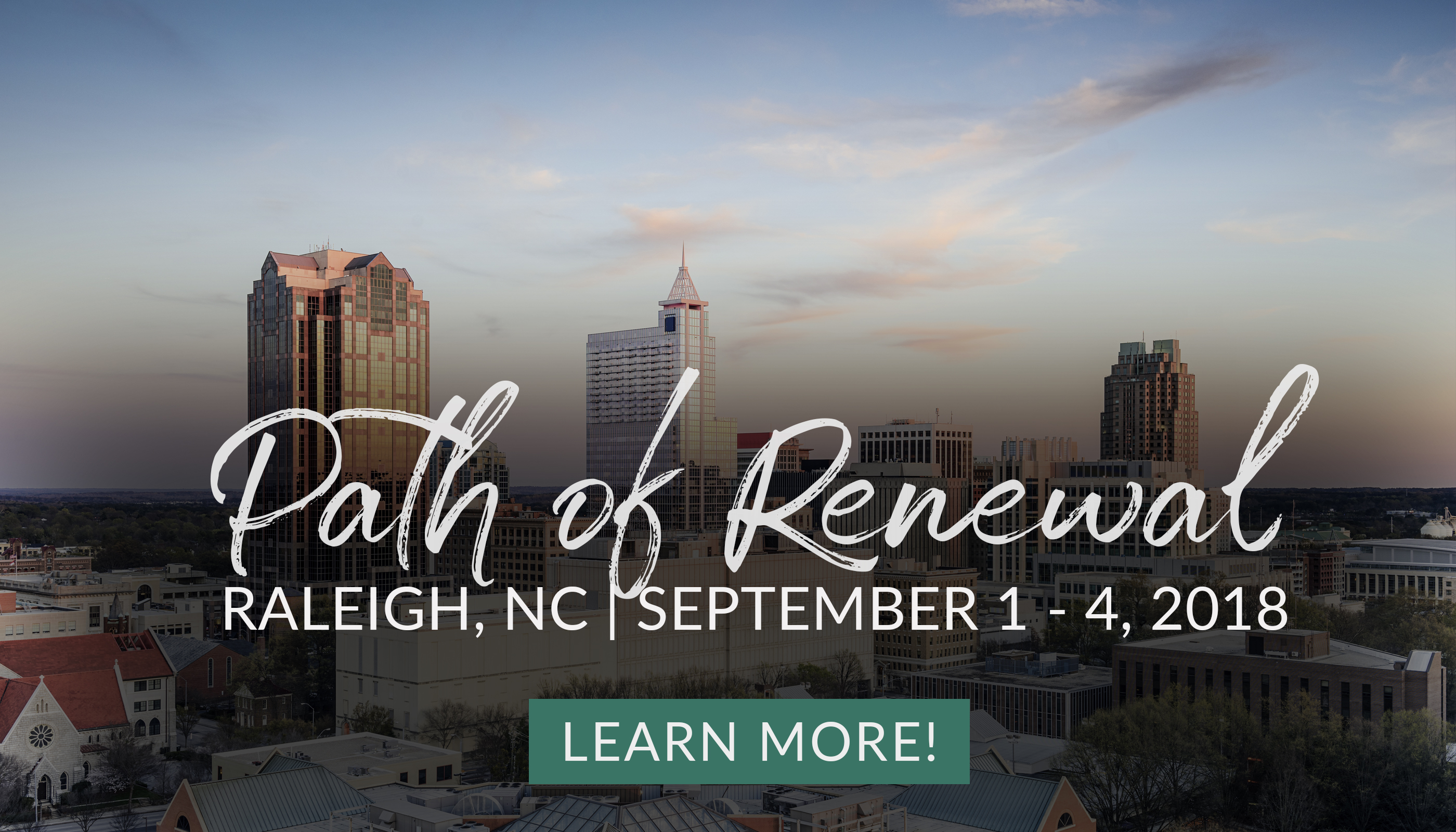 https://marriagerecoverycenter.com/wp-content/uploads/2018/06/P-or-R-Raleigh-Sept-2018.jpg