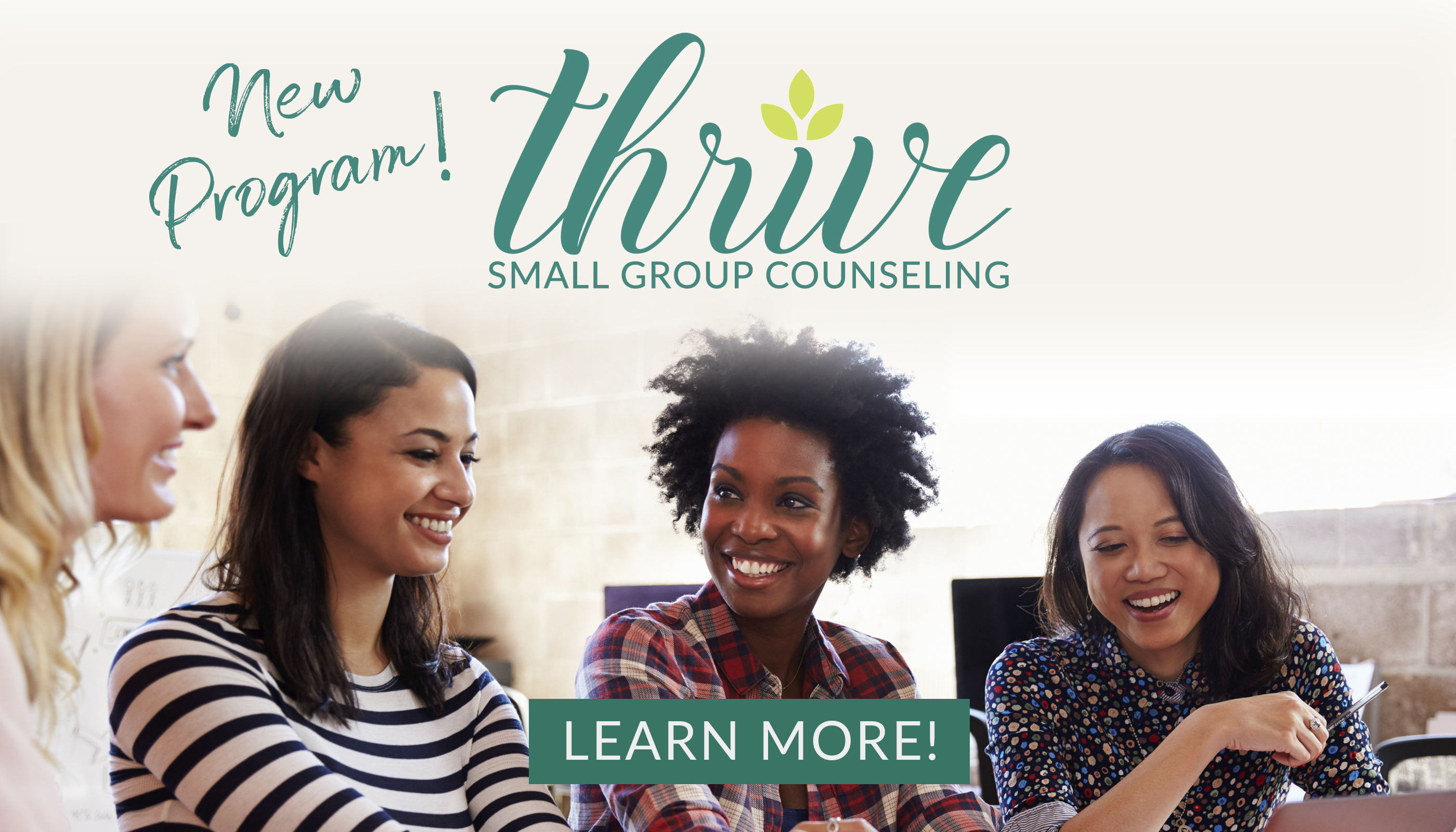 https://marriagerecoverycenter.com/wp-content/uploads/2018/08/Thrive-Group-Counseling-event-calendar-graphic.jpg