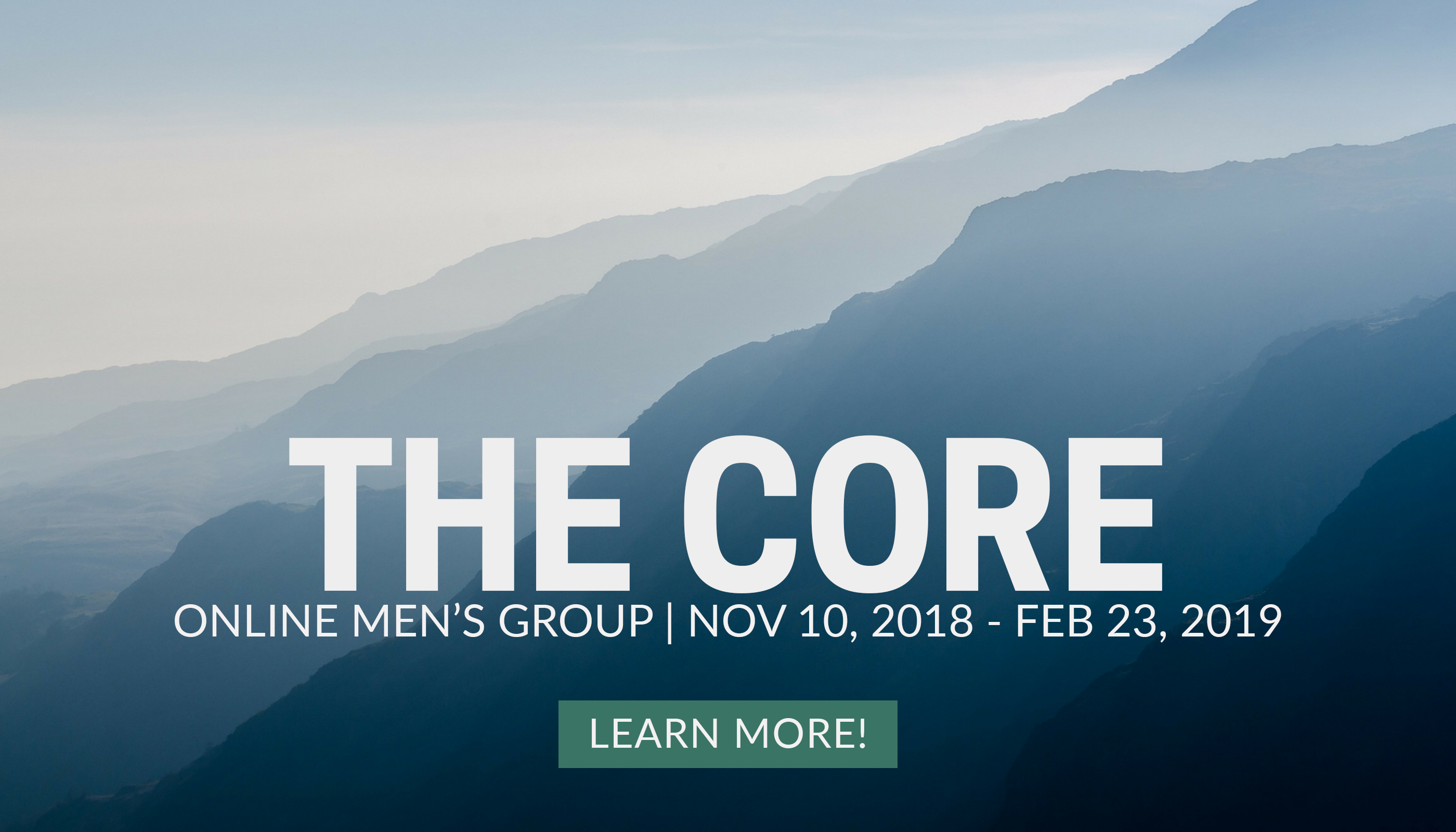 https://marriagerecoverycenter.com/wp-content/uploads/2018/09/The-Core-event-calendar-Nov-2018.jpg