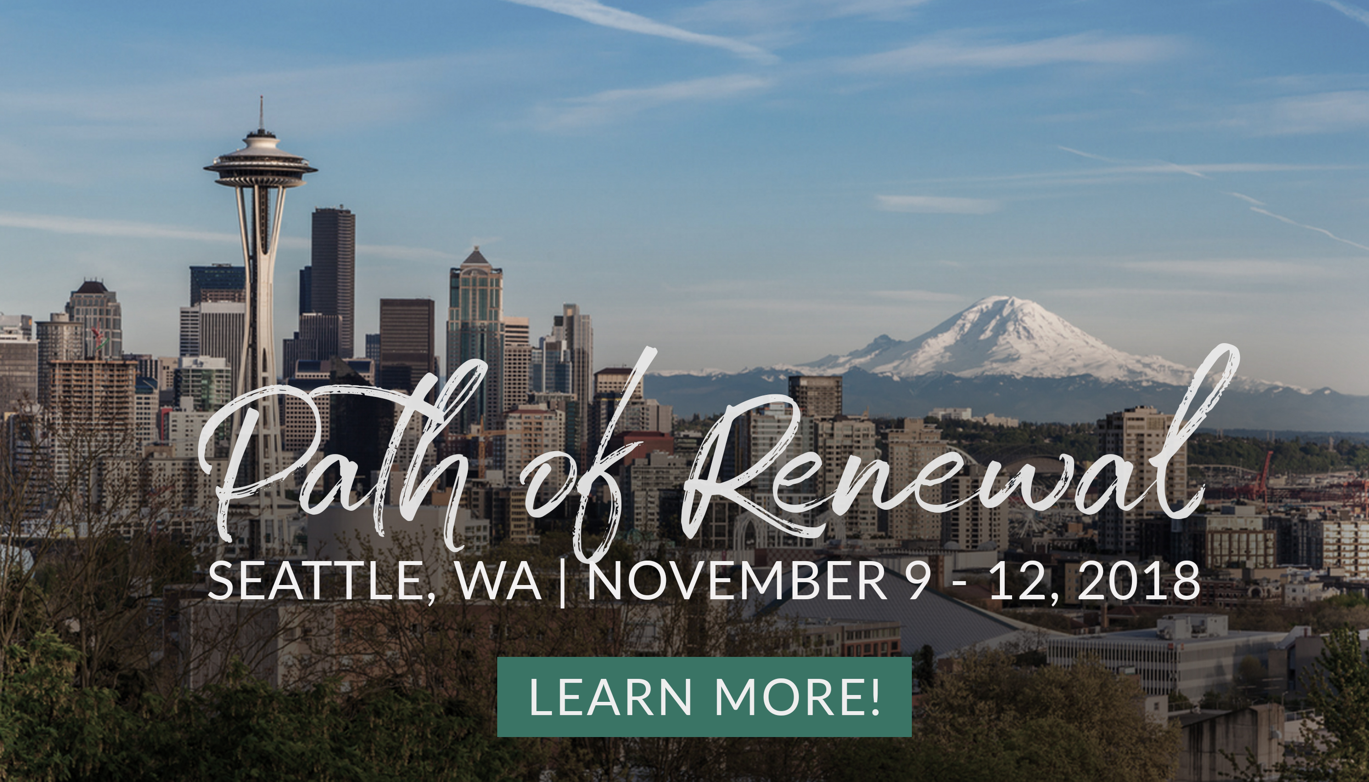 https://marriagerecoverycenter.com/wp-content/uploads/2018/09/website-side-bar-graphic-P-of-R-Seattle-Nov-2018.jpg