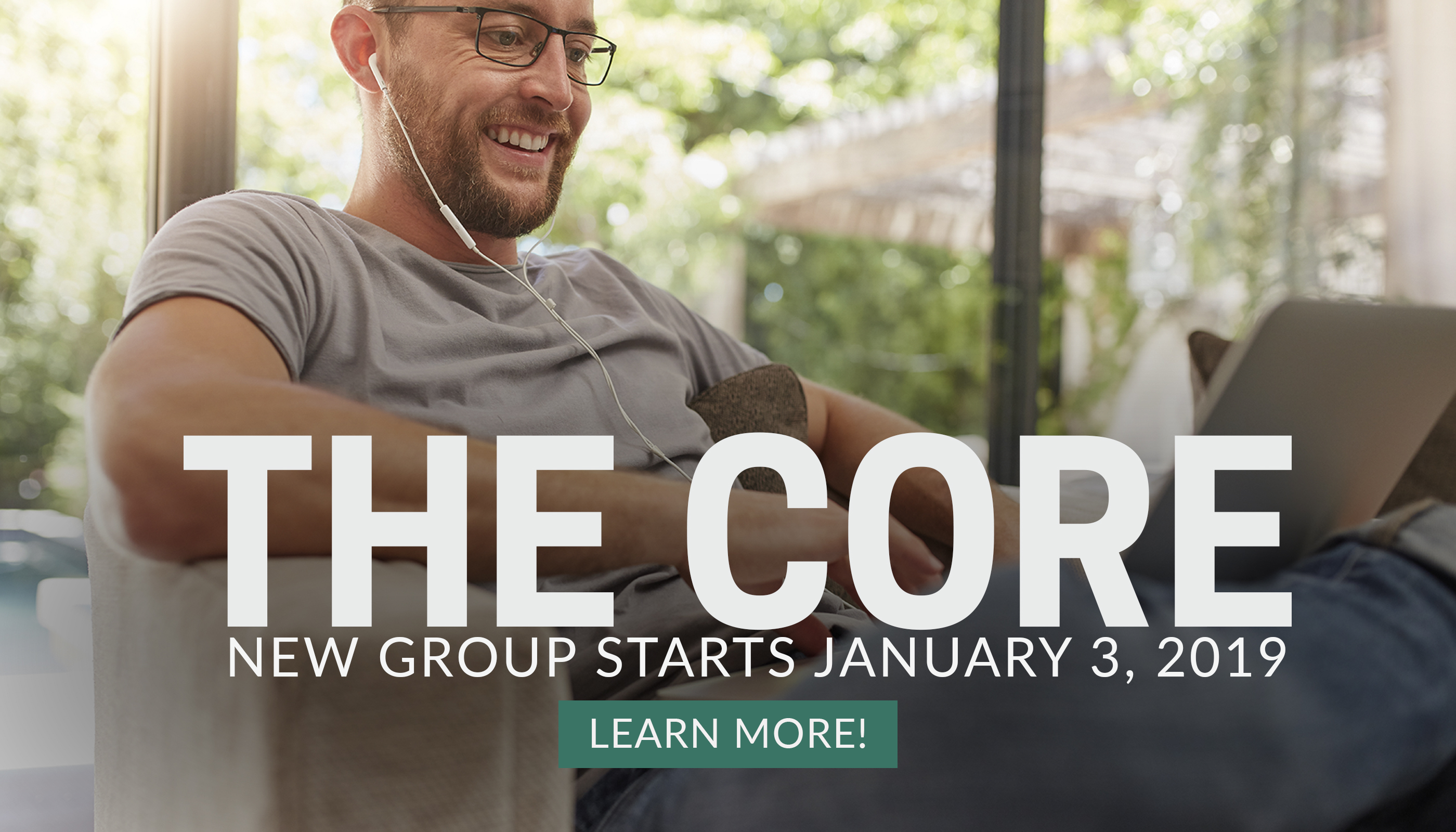 https://marriagerecoverycenter.com/wp-content/uploads/2018/10/The-Core-Jan-2019-Sidebar.jpg