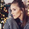 Navigating Stress and Depression Around the Holidays