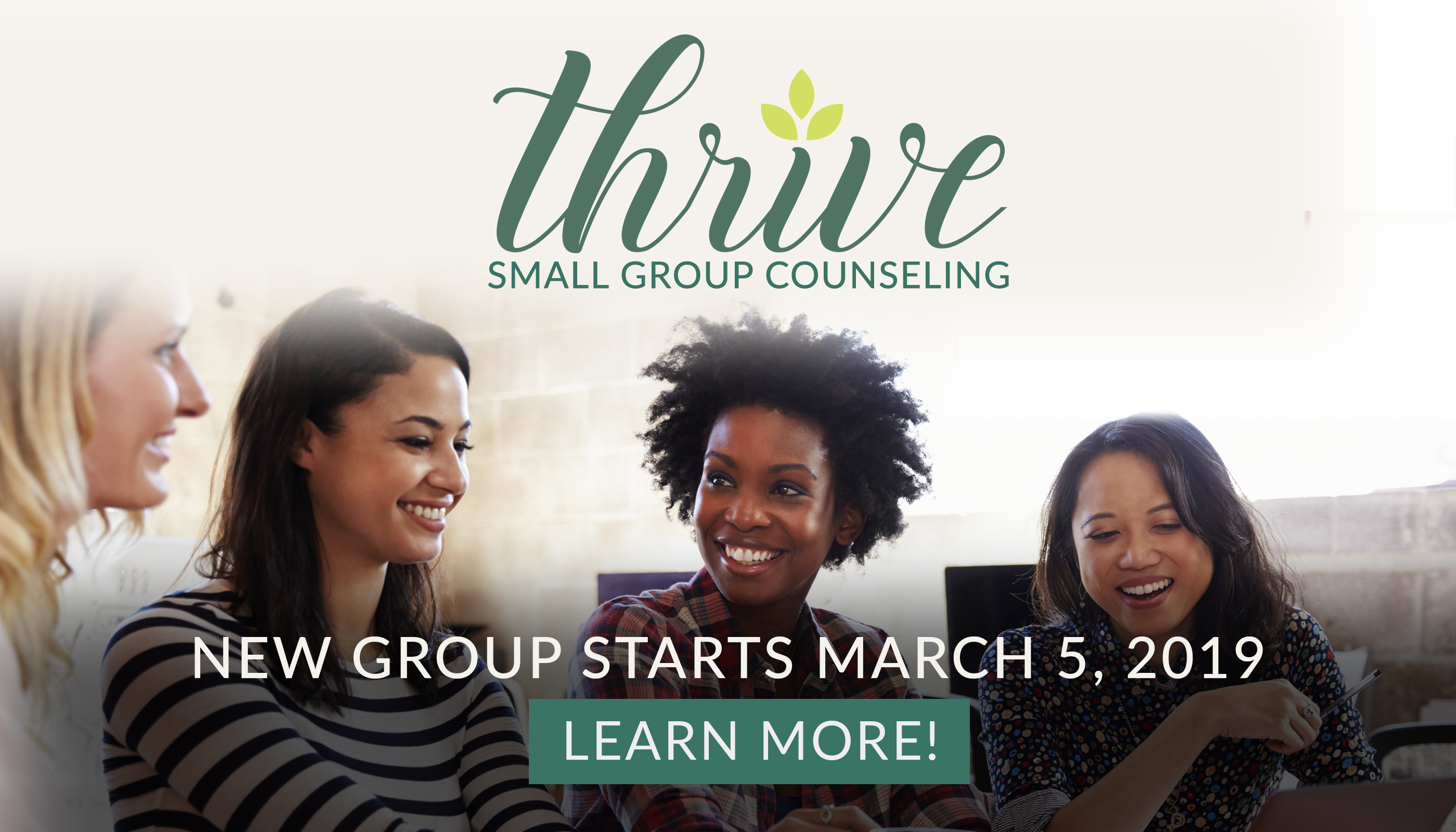 https://marriagerecoverycenter.com/wp-content/uploads/2018/12/Thrive-Group-Counseling-with-dates-March-2019.jpg