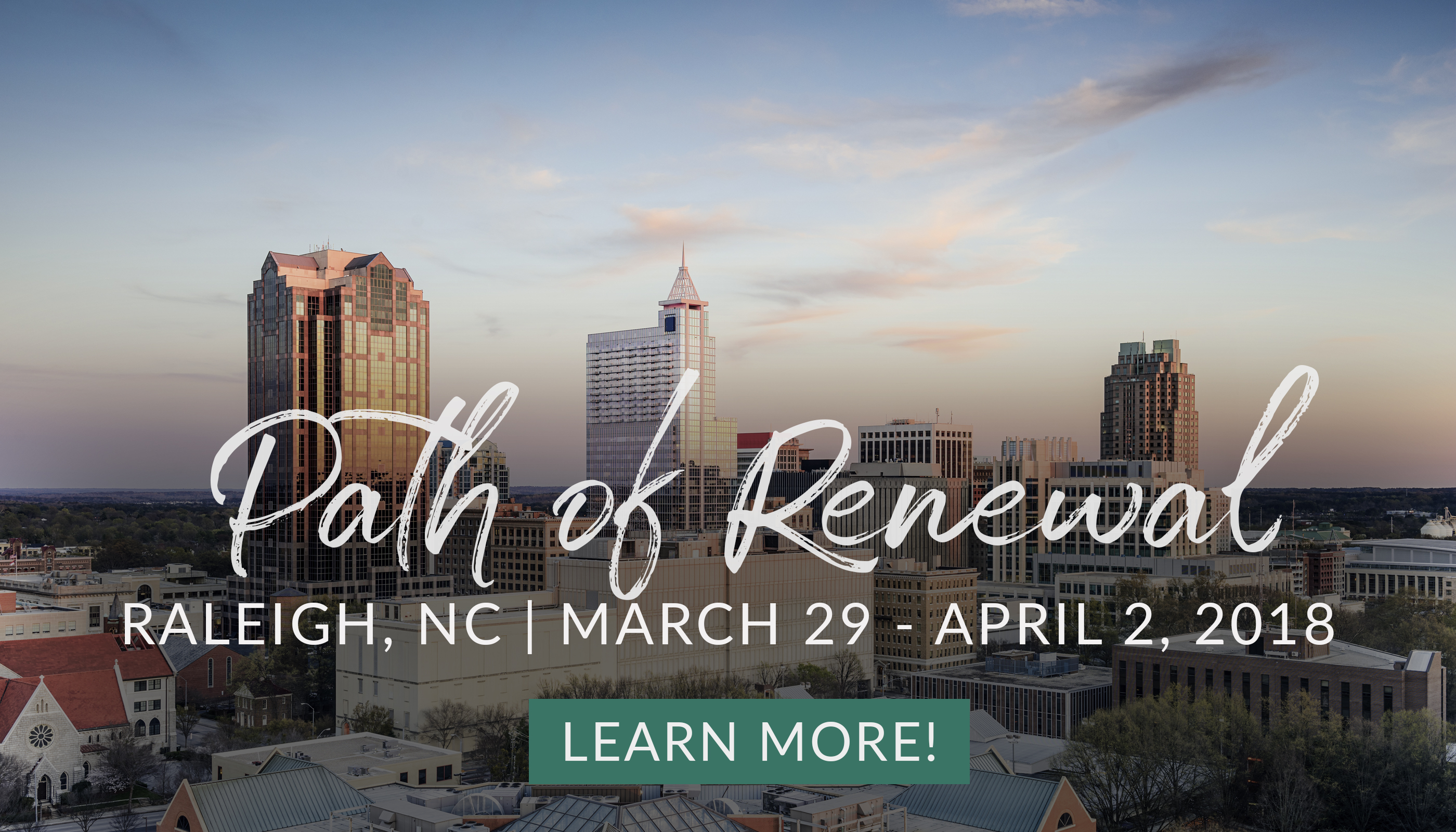https://marriagerecoverycenter.com/wp-content/uploads/2019/01/website-side-bar-graphic-P-of-R-Raleigh-Mar-2019.jpg