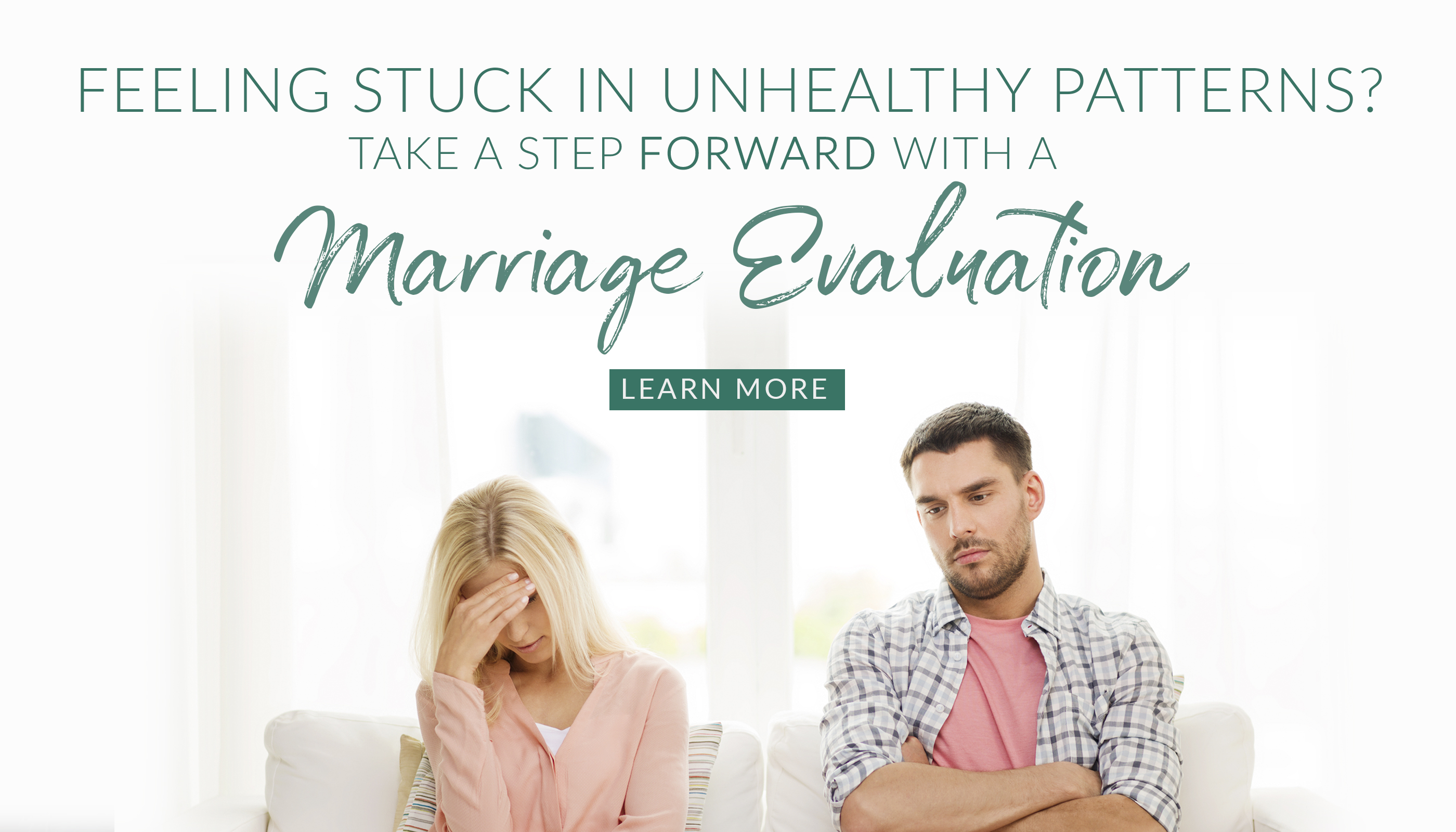 https://marriagerecoverycenter.com/wp-content/uploads/2019/04/Marriage-Eval-Ad.jpg