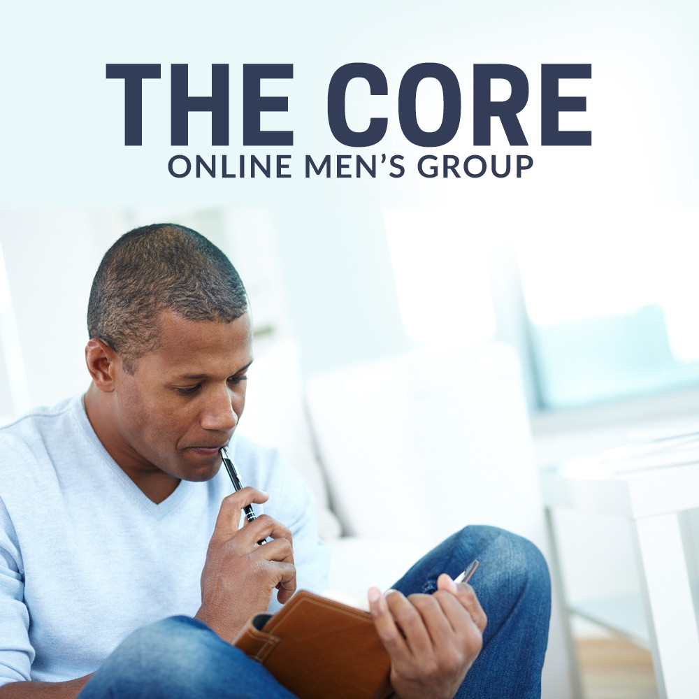 https://marriagerecoverycenter.com/wp-content/uploads/2019/04/The-Core-square-graphic-2019.jpg