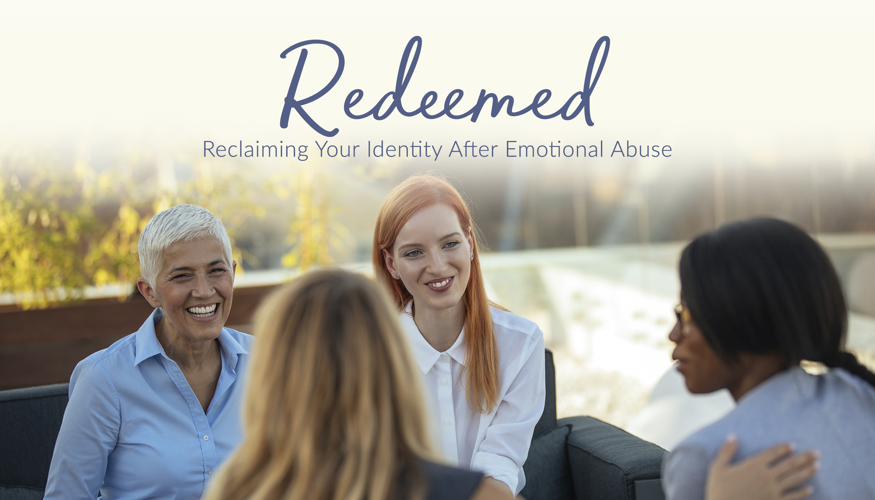 https://marriagerecoverycenter.com/wp-content/uploads/2019/05/Redeemed-Event-Page-Header.jpg