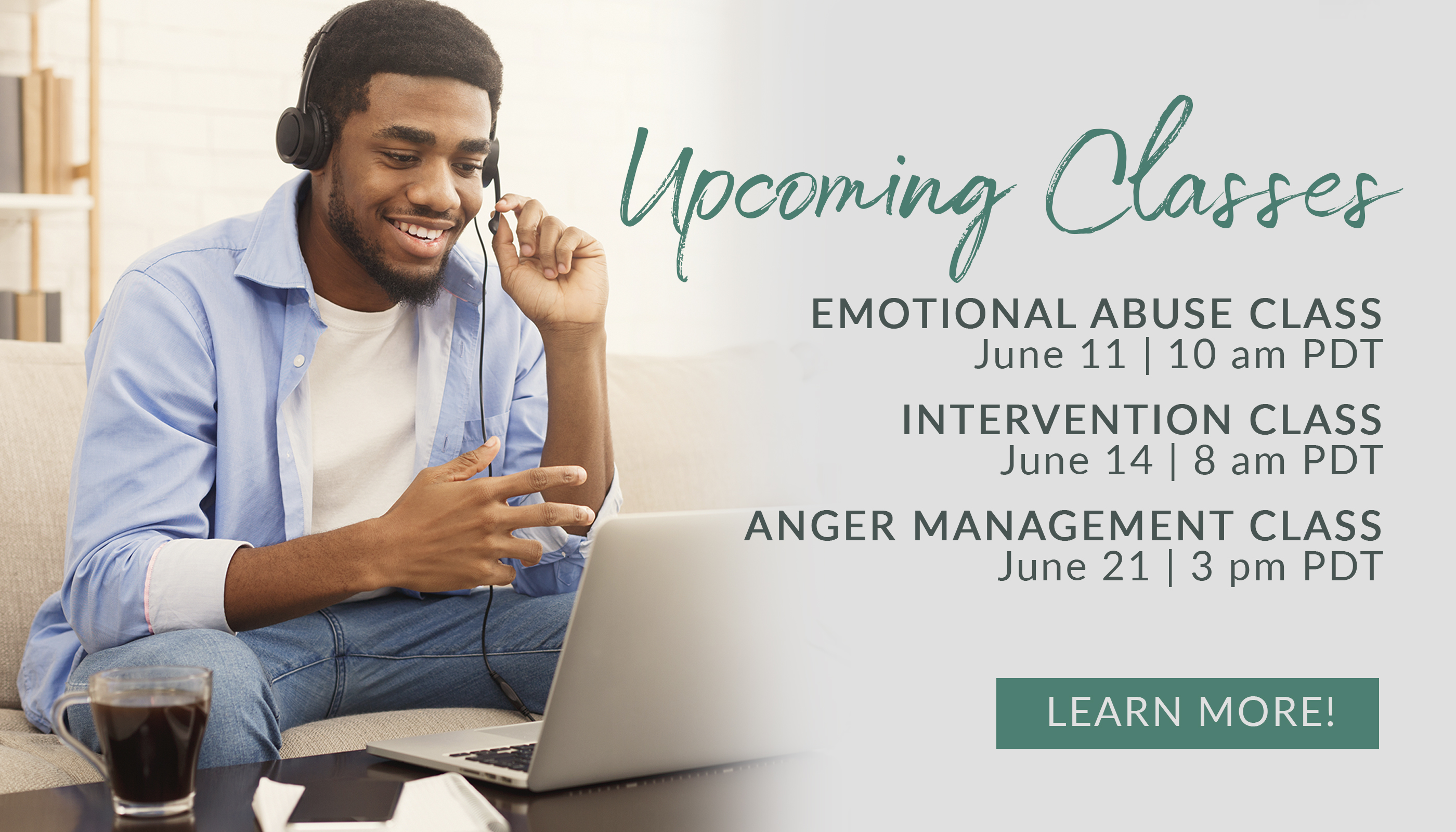 https://marriagerecoverycenter.com/wp-content/uploads/2019/05/Upcoming-Classes-Graphic-June-2019.jpg