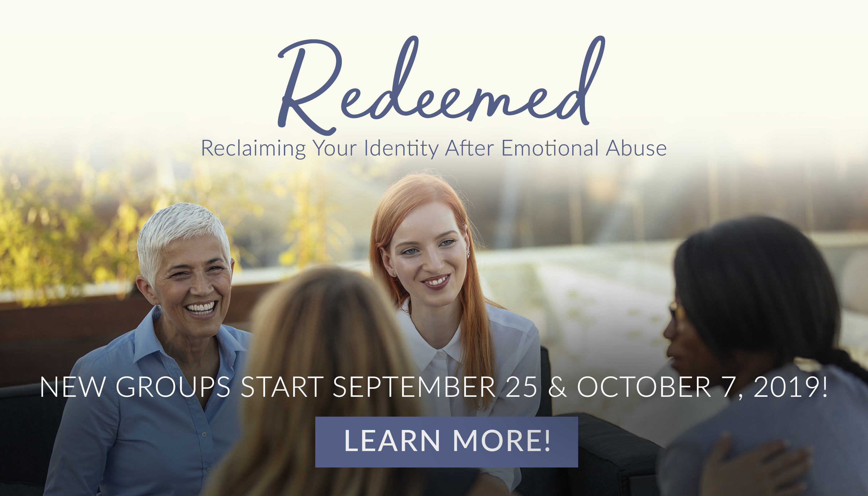 https://marriagerecoverycenter.com/wp-content/uploads/2019/07/Redeemed-Sept-and-Oct-2019.jpg