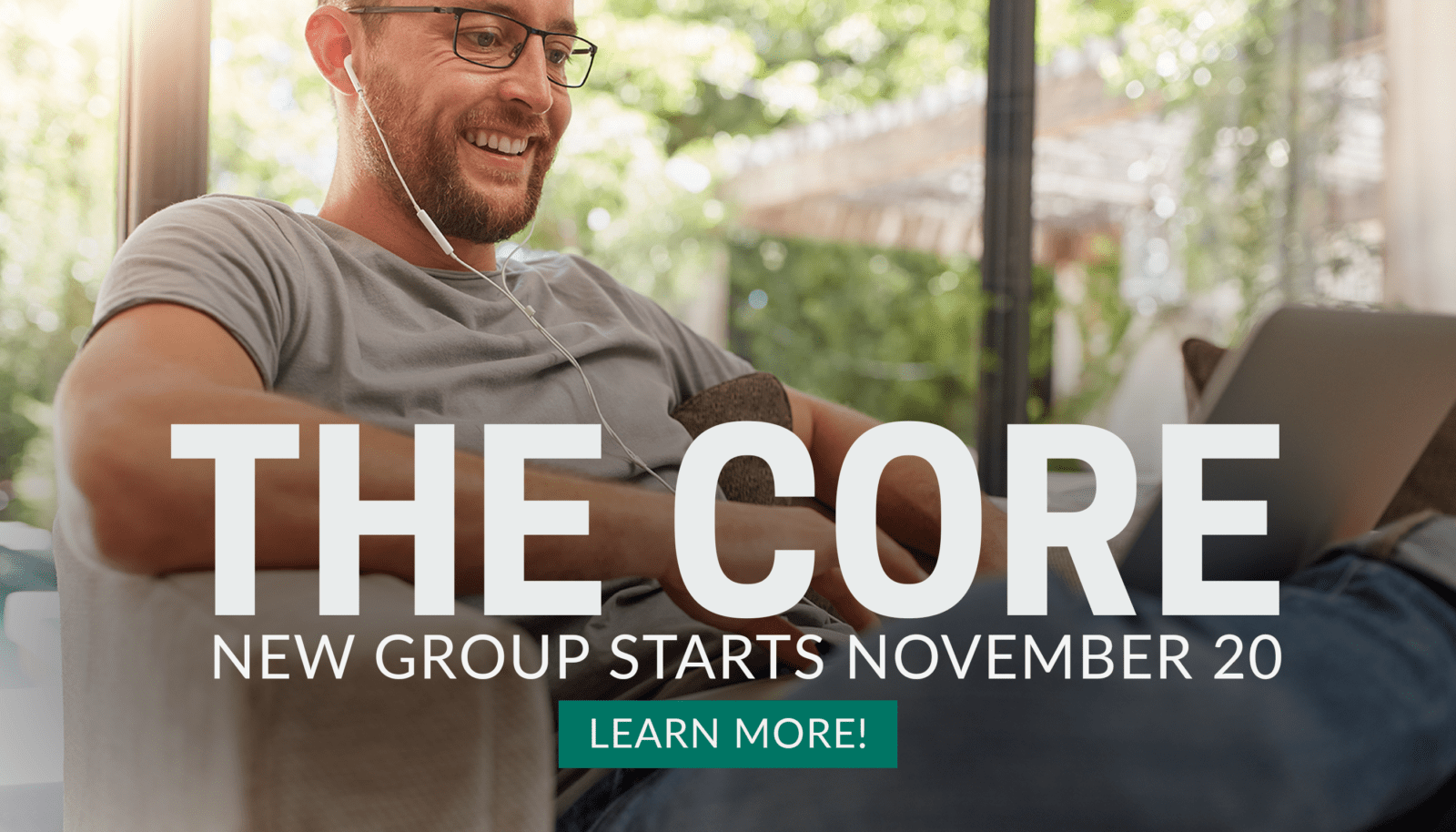 https://marriagerecoverycenter.com/wp-content/uploads/2019/10/The-Core-2019-11-20.png