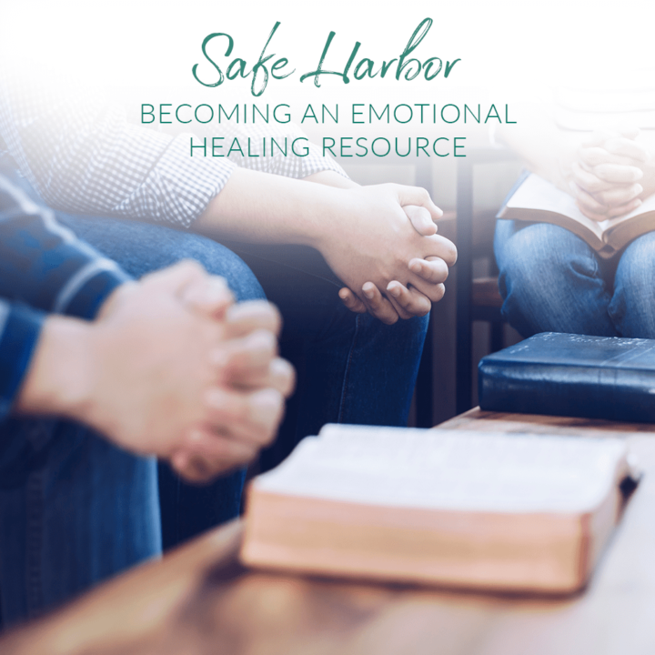 Become an advocate for victims of emotional abuse