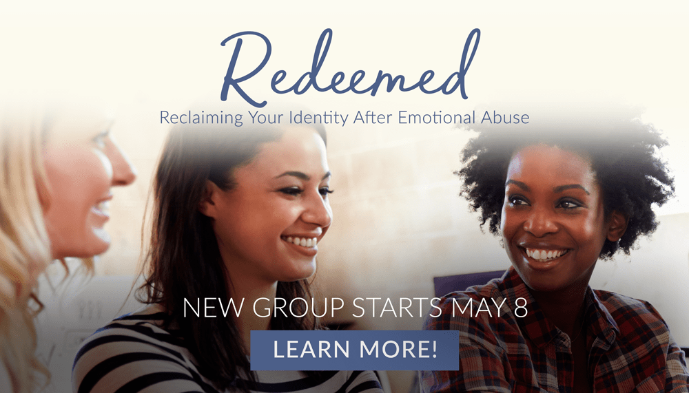 https://marriagerecoverycenter.com/wp-content/uploads/2020/03/2020-05-08-NWS-Redeemed-Banner.png