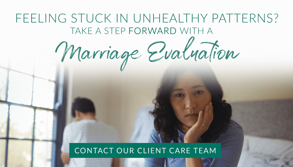 https://marriagerecoverycenter.com/wp-content/uploads/2020/04/Marriage-Eval-ad-graphic-C.png