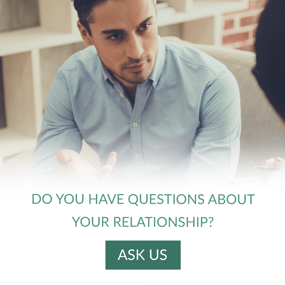 https://marriagerecoverycenter.com/wp-content/uploads/2020/06/AskUs_male-model.png