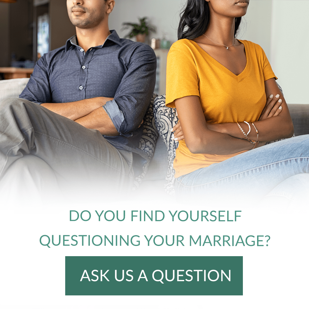 https://marriagerecoverycenter.com/wp-content/uploads/2020/07/AskUs_couple.png