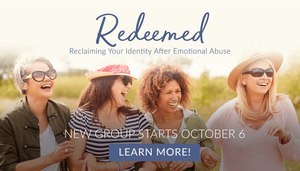 https://marriagerecoverycenter.com/wp-content/uploads/2020/08/2020-10-06-NWS-Redeemed-Banner.png