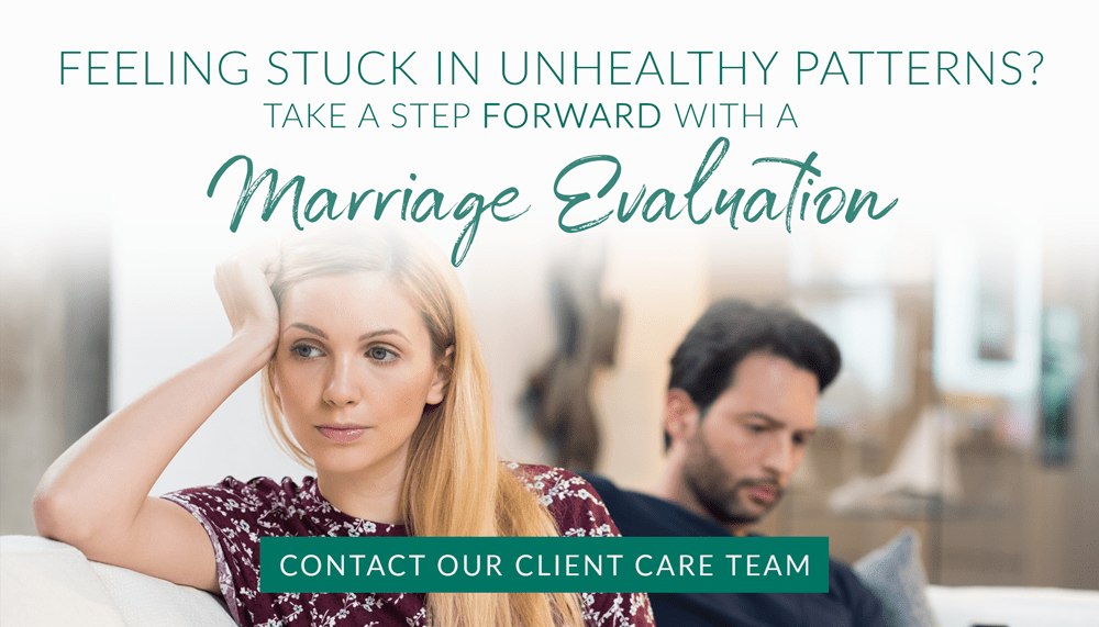 https://marriagerecoverycenter.com/wp-content/uploads/2020/08/Marriage-Eval-ad-graphic-B.png