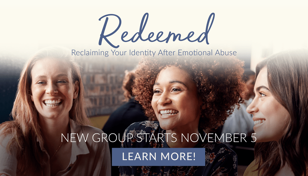https://marriagerecoverycenter.com/wp-content/uploads/2020/09/2020-11-05-NWS-Redeemed-Banner.png