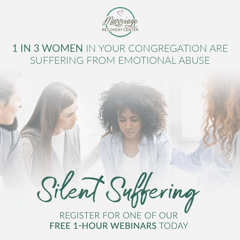 https://marriagerecoverycenter.com/wp-content/uploads/2020/09/Silent-Suffering-Webinar-Ad.png