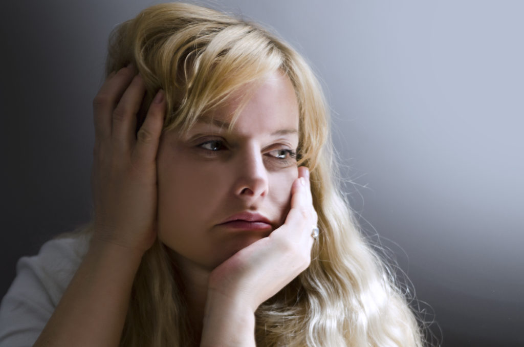Emotional Abuse and the Assault on Reality