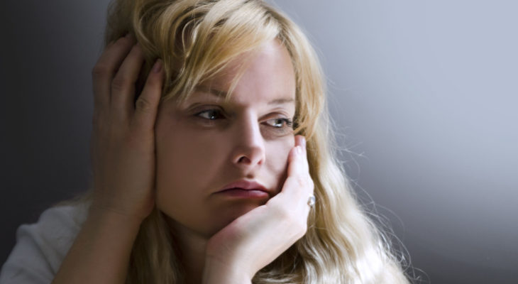 2 Ways that Emotional Abuse Assaults Your Reality