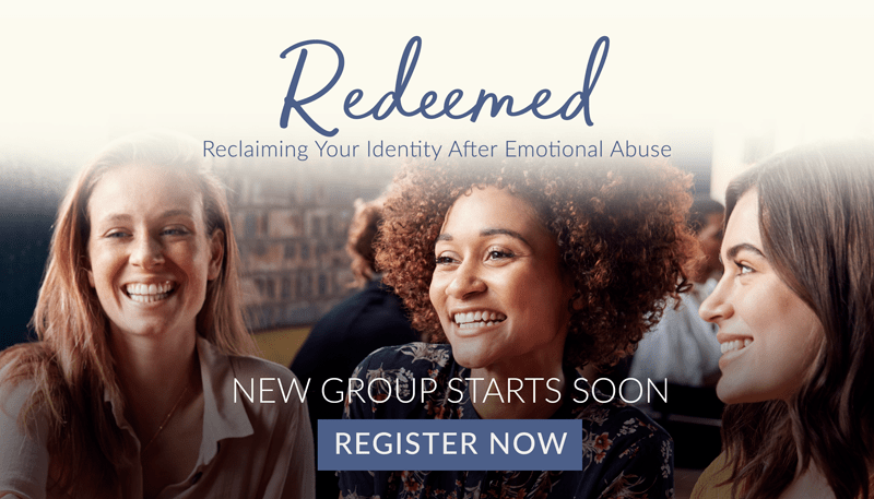https://marriagerecoverycenter.com/wp-content/uploads/2020/10/Schedule-Redeemed-Banner.png