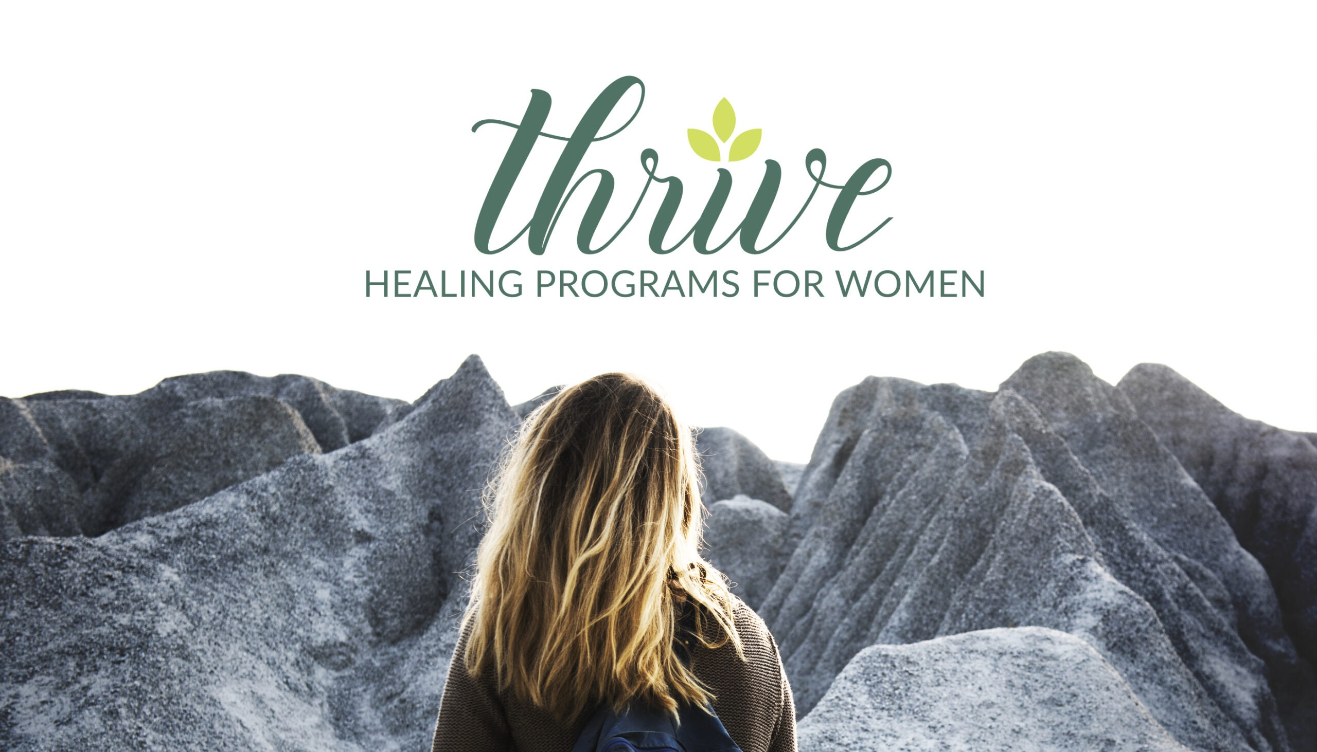https://marriagerecoverycenter.com/wp-content/uploads/2020/10/Thrive-side-bar-graphic-NEW-general-header-scaled.jpg