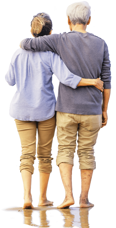 Hope and Heal In Marriage