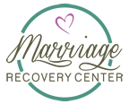 Marriage Recovery Center
