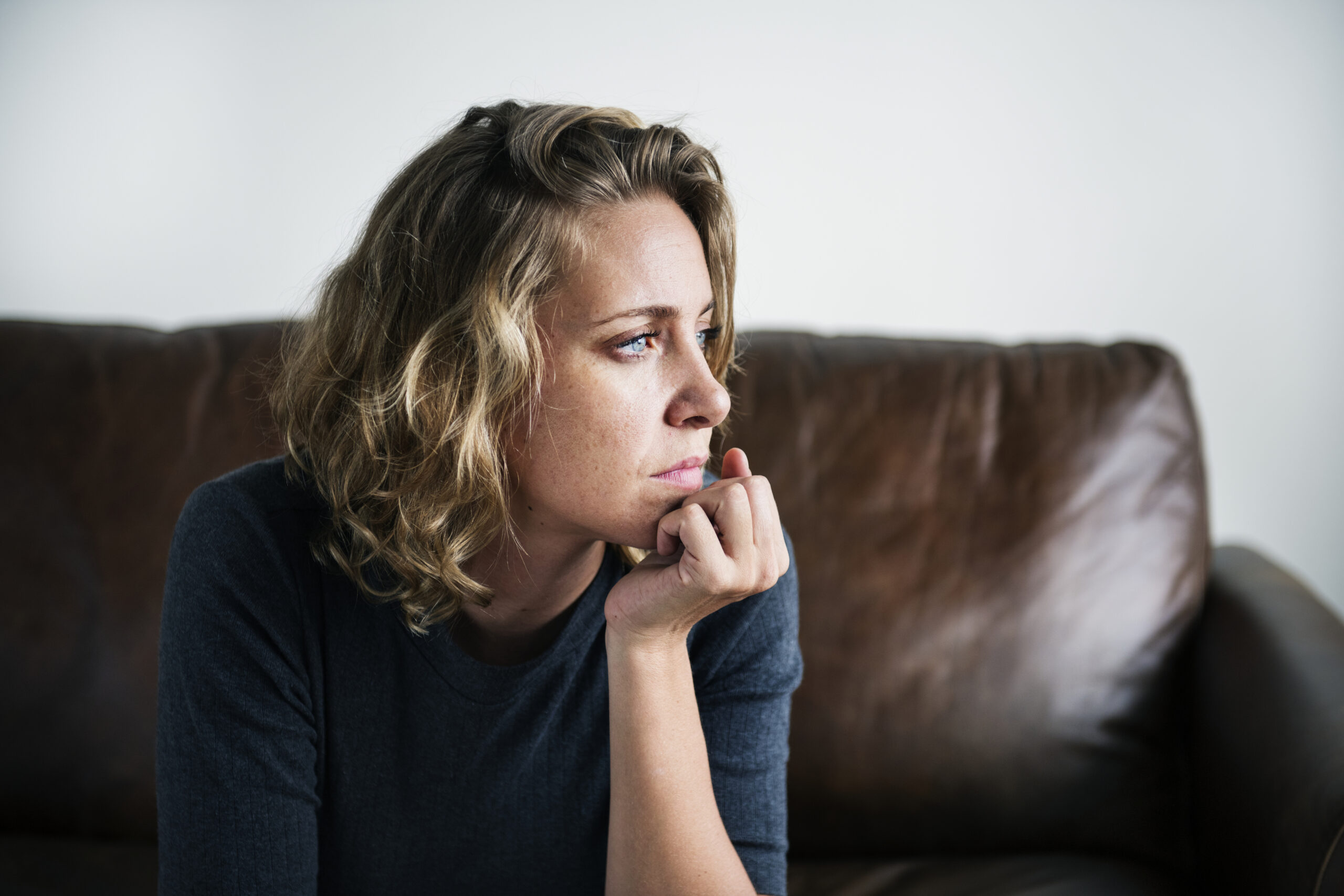 Borderline Personality Disorder Emotional Abuse